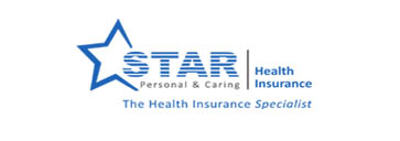 star_health_and_allied_insurance-png